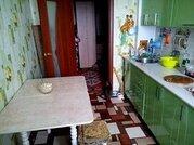 Продажа квартиры, Карталы, Карталинский район, Ул. Юбилейная - Фото 1