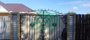 Продажа дома, Тюнево, Нижнетавдинский район, Тюменская область - Фото 4