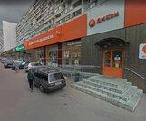Предлагается на продажу арендный бизнес, общей площадью 3198 кв.м. При