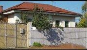 Продажа дома, Прокудское, Коченевский район, Ул. Советская - Фото 1