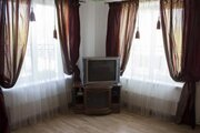 "Продажа двухквартирного дома ""Бизнес-класс"" в Калининграде - Фото 3"