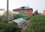 Продажа дома, Торгили, Нижнетавдинский район - Фото 3