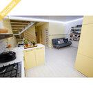Продажа 4-к квартиры в двух уровнях на ул. Сегежской, д. 8 - Фото 4