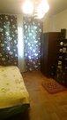 3-х комнатная квартира ул. Островитянова, д.15 корп.1, Купить квартиру в Москве по недорогой цене, ID объекта - 321895237 - Фото 4