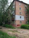 Квартира, ул. Большая Любимская, д.78
