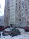 Продается 1 комн. квартира в Чехове ул. Дружбы, д. 6/1 - Фото 2