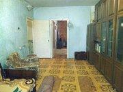 Продается двухкомнатная квартира Очаково-Матвеевское. - Фото 5