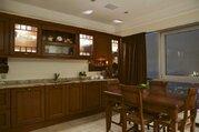 Продажа квартиры, Купить квартиру Рига, Латвия по недорогой цене, ID объекта - 313137000 - Фото 4