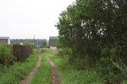 Дача в черте города Киржач, Продажа домов и коттеджей в Киржаче, ID объекта - 503088007 - Фото 14