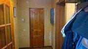 Аренда квартиры, Калуга, Ул. Вишневского, Аренда квартир в Калуге, ID объекта - 321744588 - Фото 4