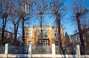 Продается коттедж в самом центре города., Продажа домов и коттеджей в Минске, ID объекта - 501932214 - Фото 2