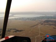 Участок на крымском побережье - Фото 2