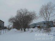 Продажа квартиры, Криводановка, Новосибирский район, Ул. Новая