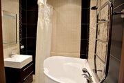 Продам 2-х комнатную квартиру, Продажа квартир в Санкт-Петербурге, ID объекта - 324643338 - Фото 9