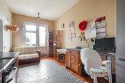 Отличная квартира в продаже, Продажа квартир в Санкт-Петербурге, ID объекта - 330930419 - Фото 6