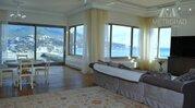 Продажа квартиры, Ялта, Ул.Парковый проезд - Фото 1
