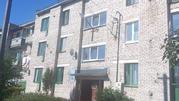 Продам двухкомнатную квартиру в Новосокольниках