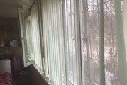 Продается квартира г.Севастополь, ул. Генерала Лебедя, Купить квартиру в Севастополе по недорогой цене, ID объекта - 324782184 - Фото 3