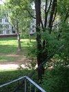 2 к.кв. 42,3 кв.м в Ногинск-9 на ул. Юбилейная д. 1 - Фото 5