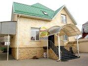 Дома, дачи, коттеджи, Российская улица