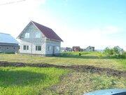 Дом в Белгородском районе, п. Разумное-71