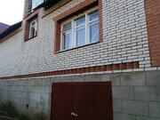 Продается дом с земельным участком, 2-ой пр-д Кошевого - Фото 5