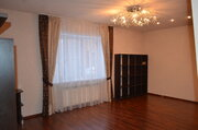 Продам 2 ип, Купить квартиру в Иваново по недорогой цене, ID объекта - 322993392 - Фото 3