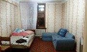 4 квартира на ленина 15 - Фото 4