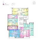Продажа квартиры, Мытищи, Мытищинский район, Купить квартиру в новостройке от застройщика в Мытищах, ID объекта - 328979408 - Фото 2