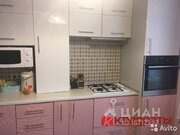 Продажа квартиры, Йошкар-Ола, Ул. Анникова - Фото 1