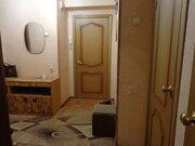 Продажа квартиры в центре Рязани - Фото 2