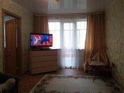 2 ком. квартира с ремонтом на Черных 119 - Фото 4