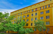 Аренда 4х ком. квартира м. Кутузовская, Снять квартиру в Москве, ID объекта - 331034390 - Фото 19