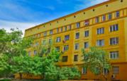 Аренда 4х ком. квартира м. Кутузовская, Аренда квартир в Москве, ID объекта - 331034390 - Фото 19