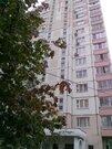 1 комнатная у метро Войковское, Аренда квартир в Москве, ID объекта - 310942979 - Фото 13