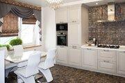 Продажа квартиры, Рязань, Мал. центр, Купить квартиру в Рязани по недорогой цене, ID объекта - 318851444 - Фото 3
