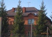 Дом в Москве, Киевское шоссе - Фото 2