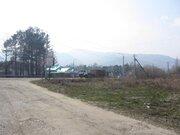 Продажа дома, Утулик, Слюдянский район, - - Фото 3