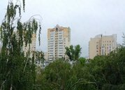 Продажа квартиры, Белгород, Ул. 3 Интернационала
