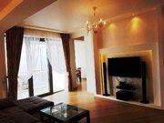 Продаётся шикарная квартира с панорамным видом на море, с ремонтом . - Фото 2