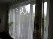 Продажа квартиры, м. Пионерская, Серебристый б-р., Купить квартиру в Санкт-Петербурге по недорогой цене, ID объекта - 321754814 - Фото 5
