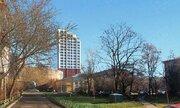Продается квартира г.Москва, Красногвардейский бульвар, Продажа квартир в Москве, ID объекта - 325950159 - Фото 3