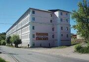 Продается квартира, Чехов г, Гарнаева ул, 20, 30м2 - Фото 2