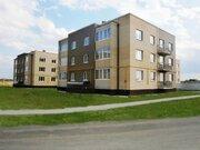 Продаётся 1 ком. квартира в новом доме ЖК «Изумрудный горо - Фото 2