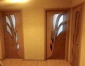 Большая однокомнатная квартира в идеальном состоянии в р-не мжк. - Фото 4
