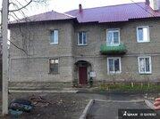 Продаю2комнатнуюквартиру, Кировск, м. Улица Дыбенко, Советская .