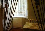 2 комнатная квартира, г.Подольск, ул.Свердлова д.33. 5/5, Купить квартиру в Подольске по недорогой цене, ID объекта - 316746194 - Фото 7
