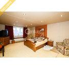 Продается 2-этажный дом 227 кв. м в д. Вилга, Продажа домов и коттеджей Вилга, Прионежский район, ID объекта - 503017258 - Фото 5