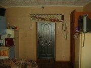 Продам комнату 20 кв.м. в общежитии на ул. Советской Армии 13., Купить комнату в квартире Нижнего Новгорода недорого, ID объекта - 700686562 - Фото 5