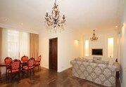 Продажа квартиры, Купить квартиру Рига, Латвия по недорогой цене, ID объекта - 313137368 - Фото 2